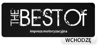 Zlot mapet-TUNING SHOW The BEST Of