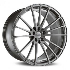 Felga aluminiowa OZ ARES 9x20 5x120 ET32 GRIGIO CORSA
