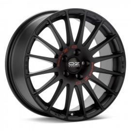 Felga aluminiowa OZ SUPERTURISMO GT 6x14 4x108 ET15 MATT BLACK