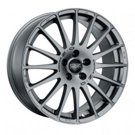 Felga aluminiowa OZ SUPERTURISMO GT 6,5x15 4x108 ET18 GRIGIO CORSA