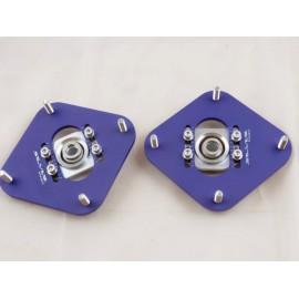 Camber Plates- TOYOTA AE82 , E8B , FX16 , COROLLA GT