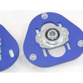 Camber Plates- TOYOTA COROLLA 87-91 AE92 AE101 AE111