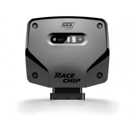 RaceChip GTS Black Audi Q8 (4MN) 2018- 45 TDI 231 KM