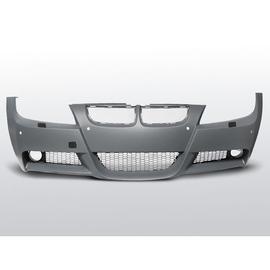 Zderzak Przód BMW E90/E91 03.05-08.08 M-PAKIET PDC