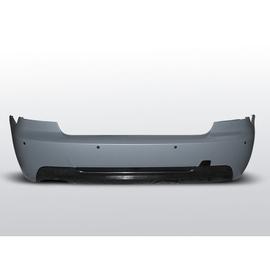 Zderzak Tył BMW E92 06-13 M-PAKIET PDC