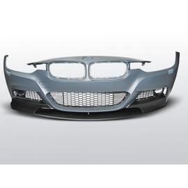 Zderzak Przód BMW F30 10.11- M-PERFORMANCE