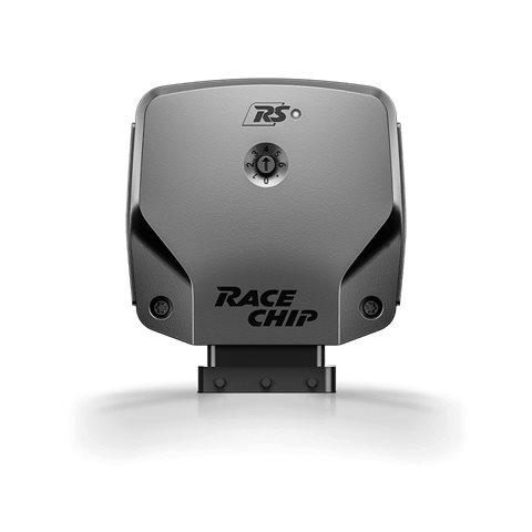 RaceChip RS VW Up (AA) 2011- 1.0 GTI 115 KM