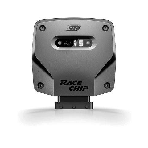 RaceChip GTS VW Up (AA) 2011- 1.0 TSI 105 KM