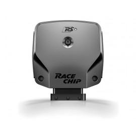 RaceChip RS VW Up (AA) 2011- 1.0 TSI 90 KM