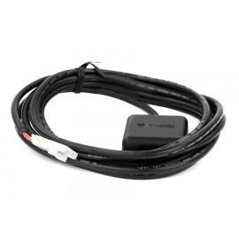 TEIN EDFC ACTIVE GPS KIT - czujnik GPS EDK07-P8022