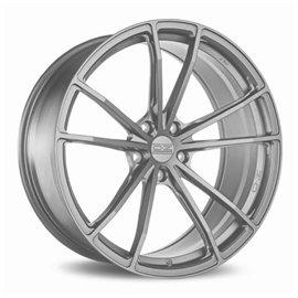 Felga aluminiowa OZ ZEUS 10,5x21 5x114 ET35 GRIGIO CORSA