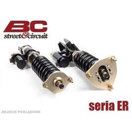 HONDA S2000 00-09 AP1/AP2 Zawieszenie gwintowane BC RACING ER-ER
