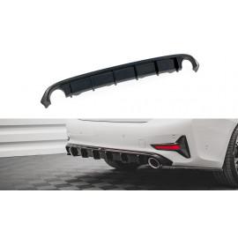 Dyfuzor Tylnego Zderzaka ABS - BMW 3 G20 / G21