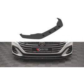 Splitter Przedni Street Pro Volkswagen - Arteon R-Line Facelift