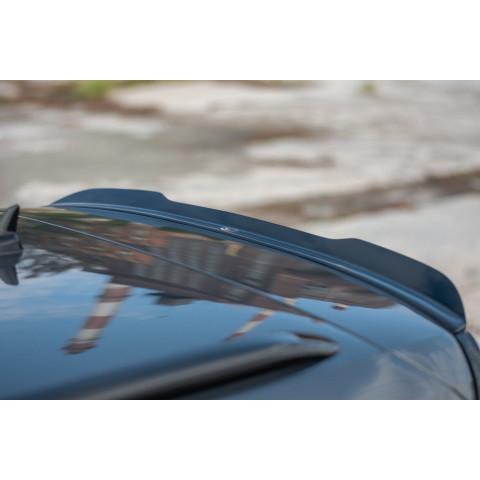 Nakładka Spojlera Tylnej Klapy ABS - VW Golf V GTI 2003-2008