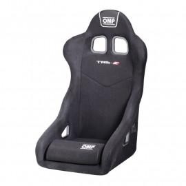 Fotel OMP TRS-E XL FIA