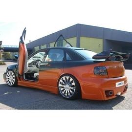 LSD Lambo Style Doors Audi A4 B5