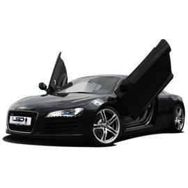 LSD Lambo Style Doors Audi R8