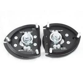 Camber Plates- Audi A3 8V / Audi TT / Seat Leon 5F / VW Golf 7