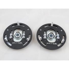 Camber Plates- BMW E46 3D Drift gwint