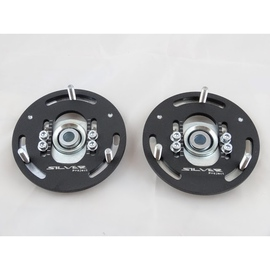 Camber Plates- BMW E46  3D