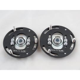 Camber Plates- BMW E36 3D Drift gwint