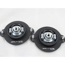 Camber Plates- VW Golf 1 / Jetta 1 / Scirocco 1 / 2