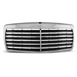 GRILL Atrapa Mercedes 190 W201 AVANTGARDE 82-93 GRME04