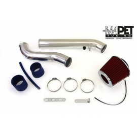 COLD AIR INTAKE HONDA CIVIC 96-98 EX