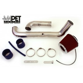 COLD AIR INTAKE MITSUBISHI ECLIPSE 95-99 (bez turbo)