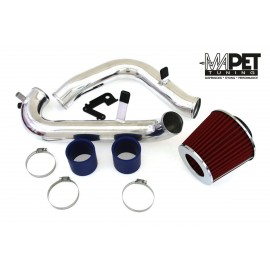 COLD AIR INTAKE HONDA CIVIC 2001-