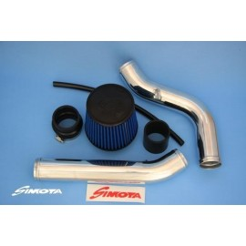 COLD AIR INTAKE HONDA CIVIC 92-95 DX EX LX Si