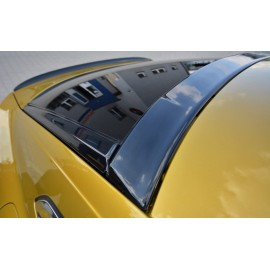 Spojler na Tylną Szybę ABS - VW Arteon