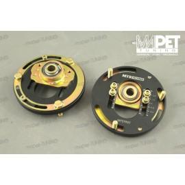 Camber Plates MTS-technik - BMW E36 3D