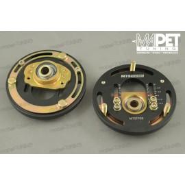 Camber Plates MTS-technik - BMW E46 3D
