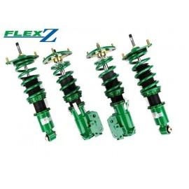 Zawieszenie Gwintowane TEIN FLEX Z - NISSAN 180SX / 200SX / 240SX / SILVIA (S13)