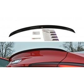 Spojler Tylnej Klapy ABS - Audi A5 F5
