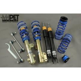 Gwint AP  - KIA ceed / pro ceed - włącznie z Coupe i GT  04/2012-