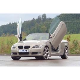 LSD Lambo Style Doors BMW E92 / E93 Coupe / Cabrio