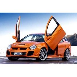 LSD Lambo Style Doors Chrysler Neon