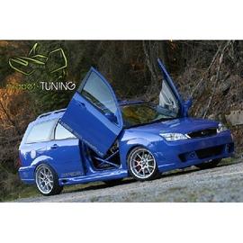 LSD Lambo Style Doors Ford Focus I Combi