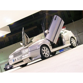 LSD Lambo Style Doors VW Corrado