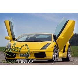 LSD Lambo Style Doors Lamborghini Gallardo
