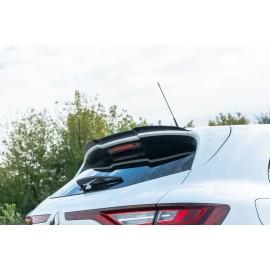 Nakładka Spojlera Tylnej Klapy ABS - Renault Megane IV RS