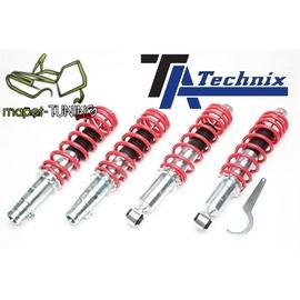 Honda Integra R DC2 - gwint TA-technix