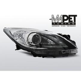 Mazda 3 2009- MPS LOOK  LPMA05