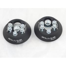Camber Plates- VW polo 6N / Ibiza 6K / Lupo
